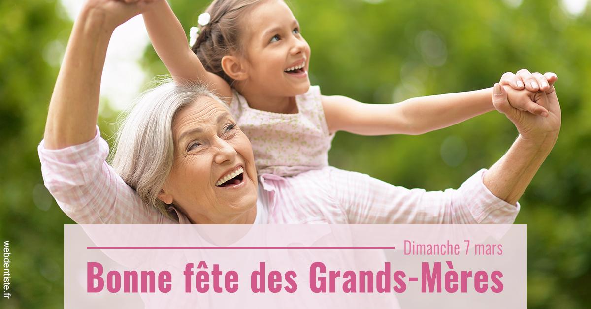 https://dr-fayard-caroline.chirurgiens-dentistes.fr/Fête des grands-mères 2