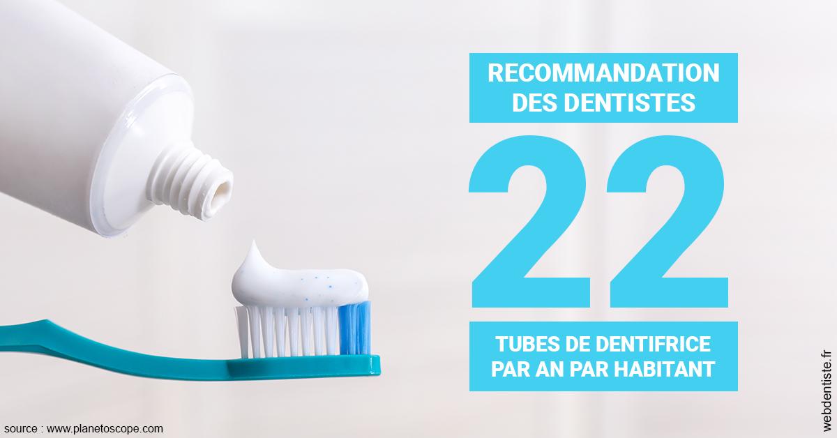 https://dr-fayard-caroline.chirurgiens-dentistes.fr/22 tubes/an 1