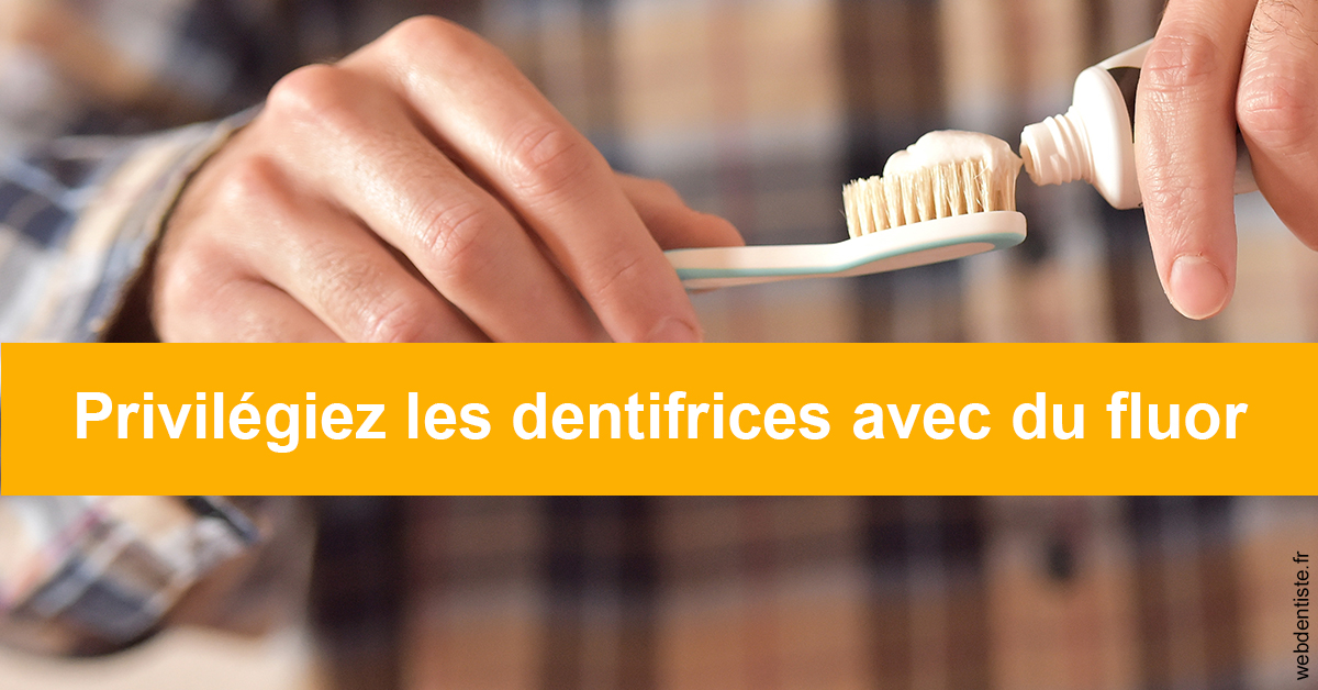 https://dr-fayard-caroline.chirurgiens-dentistes.fr/Le fluor 2