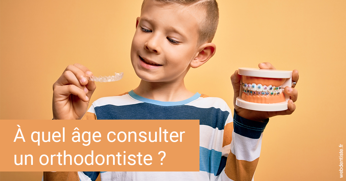 https://dr-fayard-caroline.chirurgiens-dentistes.fr/A quel âge consulter un orthodontiste ? 2
