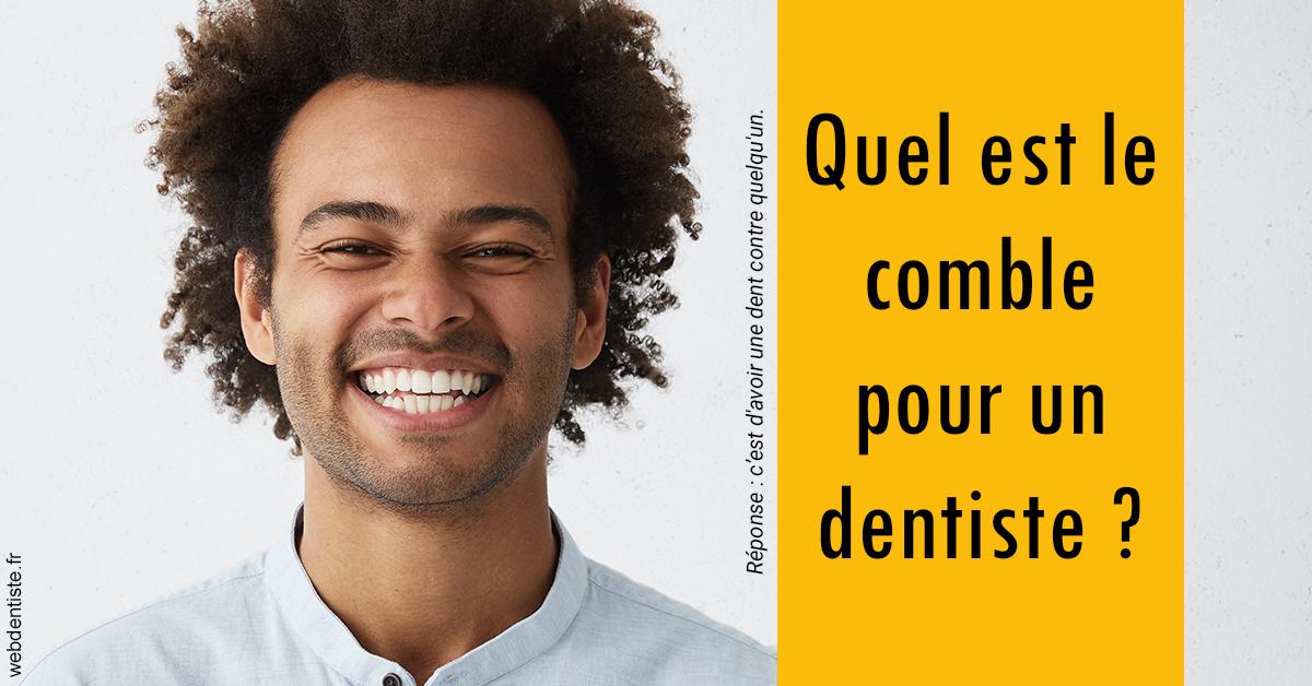 https://dr-fayard-caroline.chirurgiens-dentistes.fr/Comble dentiste 1