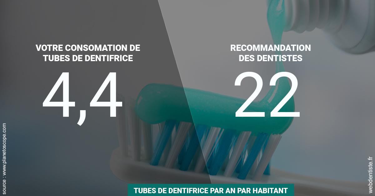 https://dr-fayard-caroline.chirurgiens-dentistes.fr/22 tubes/an 2