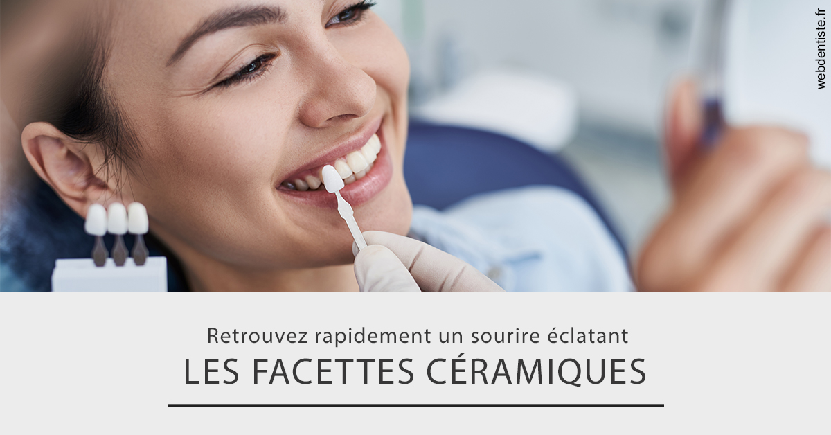https://dr-fayard-caroline.chirurgiens-dentistes.fr/Les facettes céramiques 2