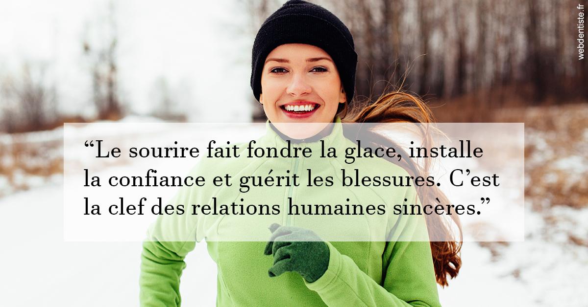 https://dr-fayard-caroline.chirurgiens-dentistes.fr/Voltaire 2