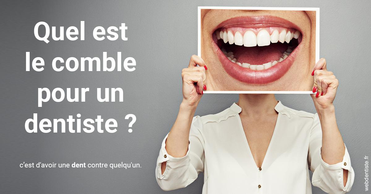 https://dr-fayard-caroline.chirurgiens-dentistes.fr/Comble dentiste 2