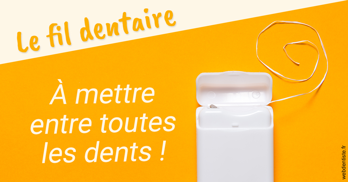 https://dr-fayard-caroline.chirurgiens-dentistes.fr/Le fil dentaire 1
