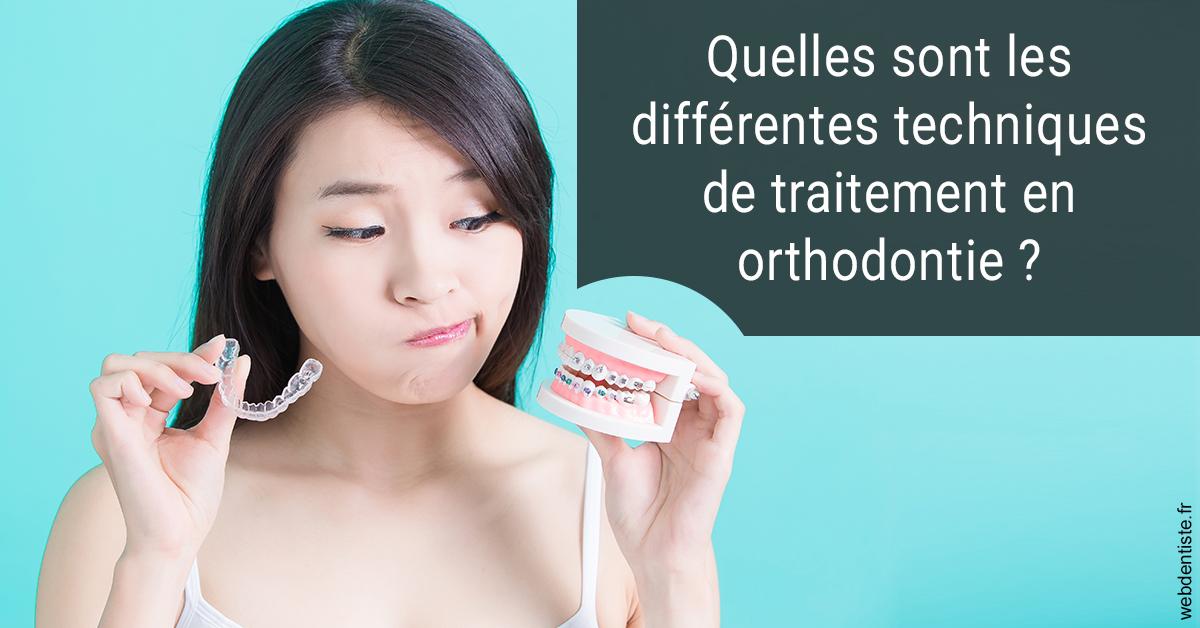 https://dr-fayard-caroline.chirurgiens-dentistes.fr/Les différentes techniques de traitement 1